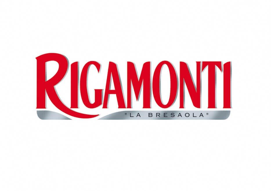 Rigamonti logo